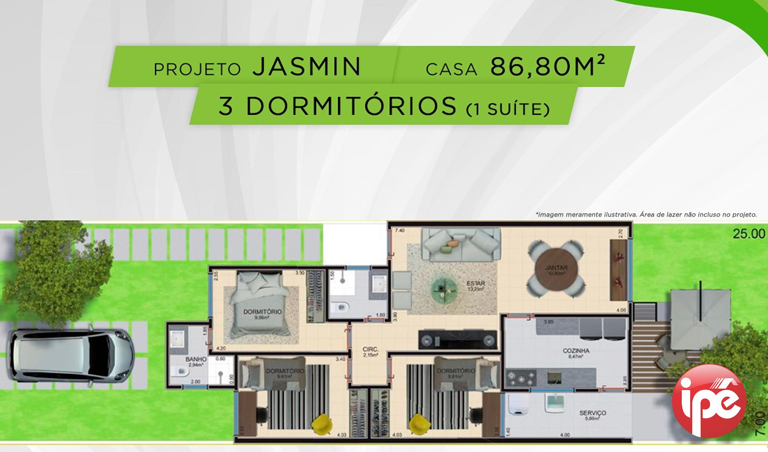 site-jasmim-planta
